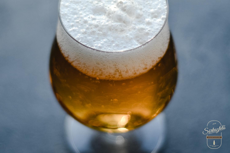 200 év után újra főznek a szerzetesek Grimbergen sört!