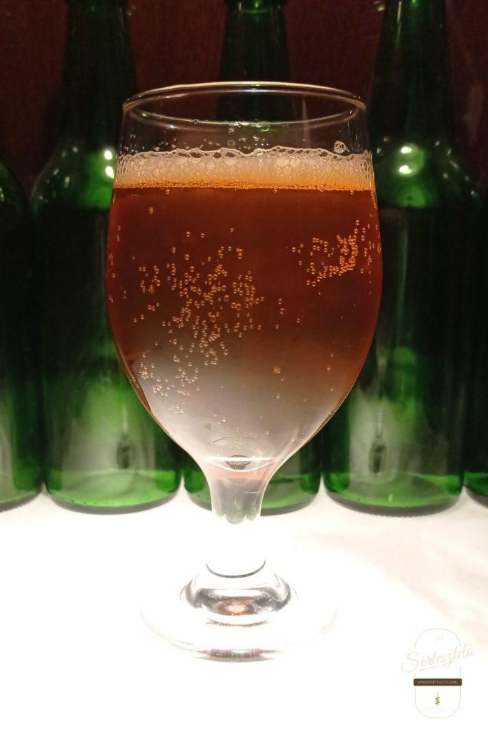 Konrad Spytihněv - fejedelmi cseh erős sör